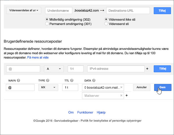 Google-Domains-BP-konfigurere-2-5