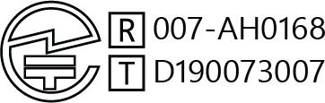 TELEC 1868