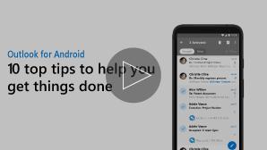 Miniaturebillede med videoen De bedste tips og selvstudier – klik for at afspille