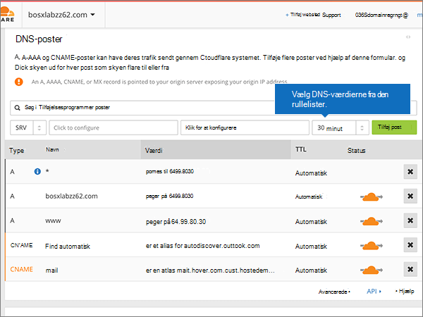 Cloudflare-BP-Configure-5-1