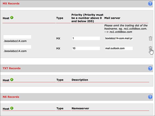 ipMirror-BP-konfigurere-2-4
