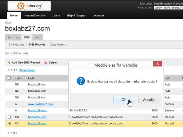 MyHosting-BP-konfigurere-2-4