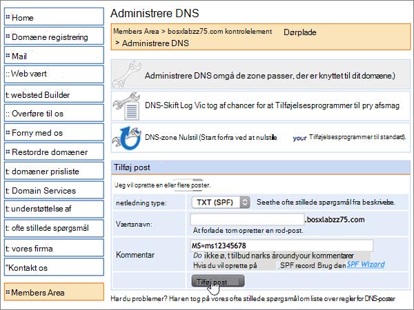DomainMonster-BP-Bekræft-1-2