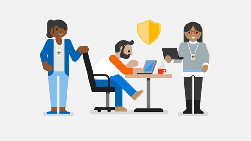 Kontakt teamet til beskyttelse af personlige oplysninger