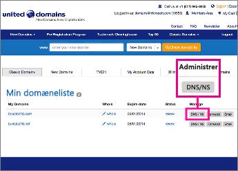 UnitedDomains-Configure-2