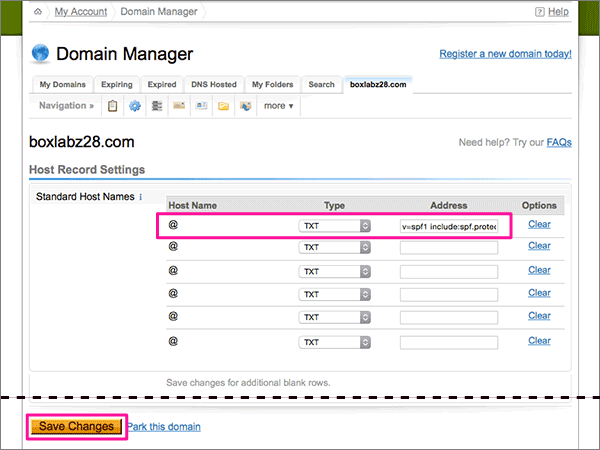 DomainExplorer-BP-Konfigurer-4-2
