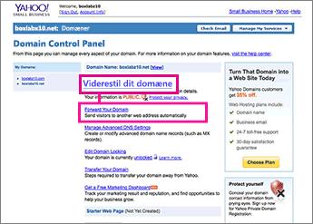 Yahoo-Redirect-2-1