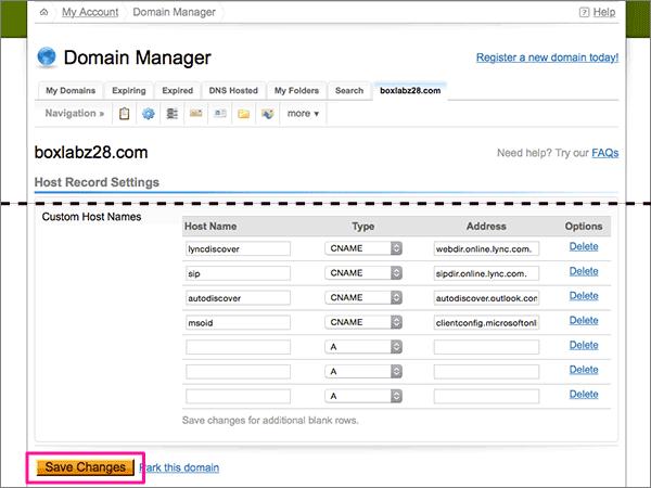 DomainExplorer-BP-konfigurere-3-3