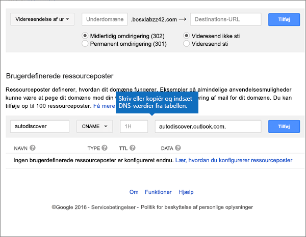 Google-Domains-BP-konfigurere-3-1