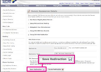 EuropeRegistry-Redirect-2