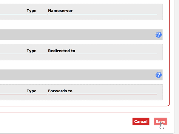 ipMirror-BP-konfigurere-3-3