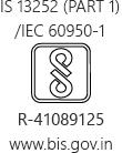 R-41089125