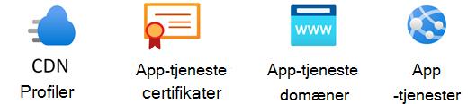 Azure app Services-stencil.