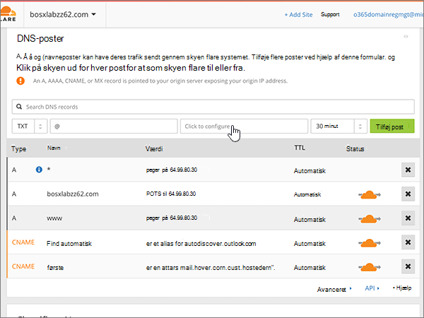 Cloudflare-BP-Configure-4-2