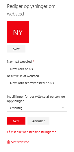SPO_TeamSite_update_logo titel