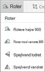 Rotere
