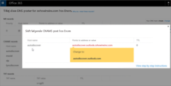 O365_ManageDomains_FixIssues_Popup