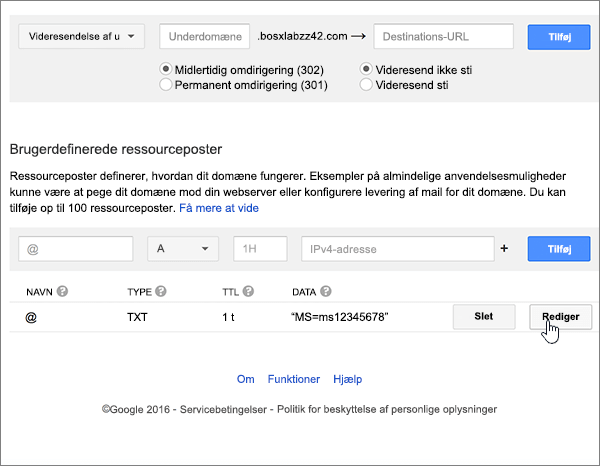 Google-Domains-BP-konfigurere-4-1