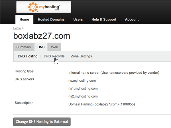 MyHosting-BP-Configure-1-4