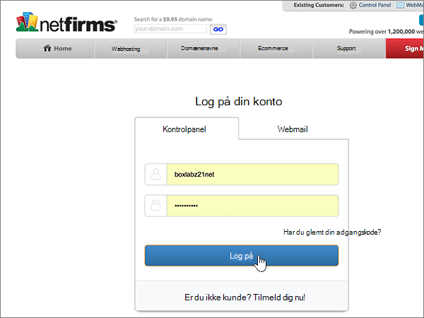 Netfirms-BP-Configure-1-1