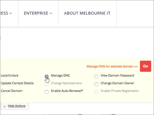 MelbourneIT-BP-konfigurer-1-4-1
