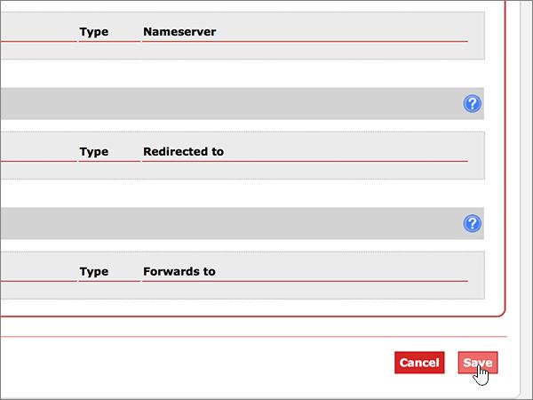 ipMirror-BP-konfigurere-5-3
