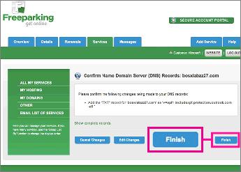FreeparkingNZ-Configure-6