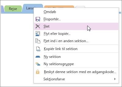 slette skype konto Vardø