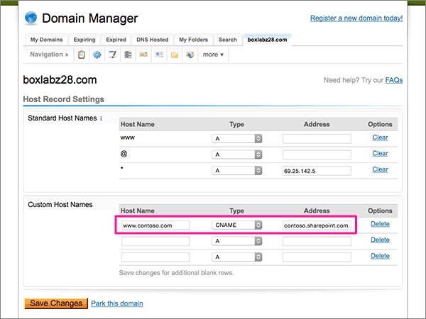 DomainExplorer-BP-konfigurere-3-4