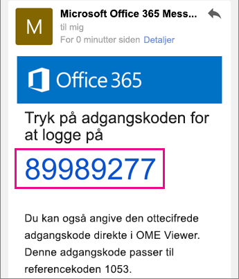 OME Viewer med Gmail 4
