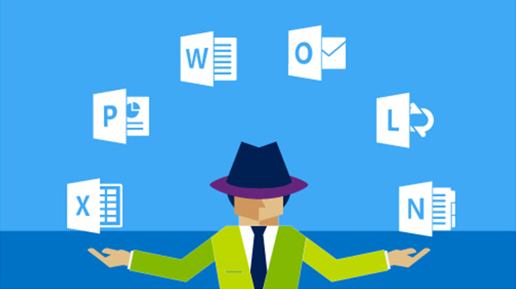 Informationen zu Excel