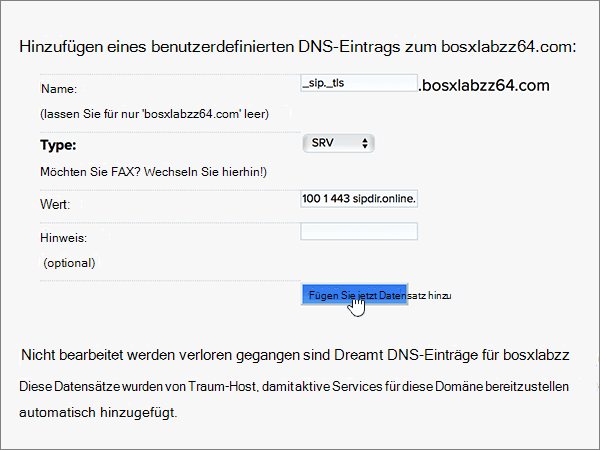 Dreamhost-BP-Configure-5-2