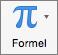 Schaltfläche 'Formel'