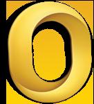 Outlook-Symbol