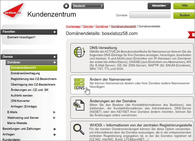 Active24-BP-Namenserverwechsel-1-1