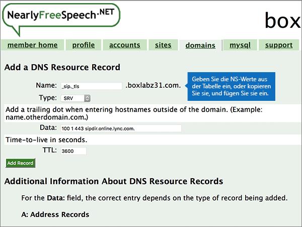NearlyFreeSpeech-BP-Configure-5-1