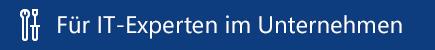Hilfe für Office 365-IT-Experten