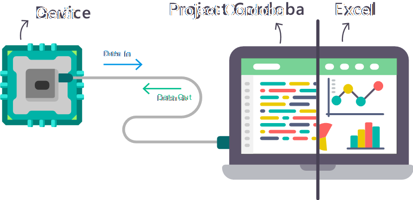 Einführung in Project C = Rdoba