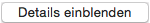 """Schaltfläche """"Details anzeigen"""" im Dialogfeld """"Drucken""""."""
