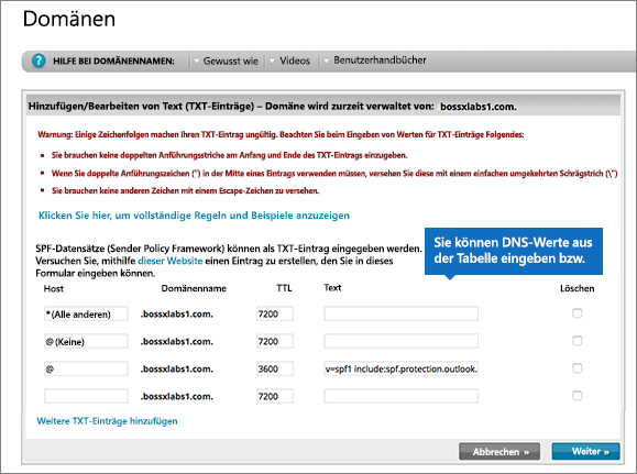 NetworkSolutionsBP-Configure-4-2
