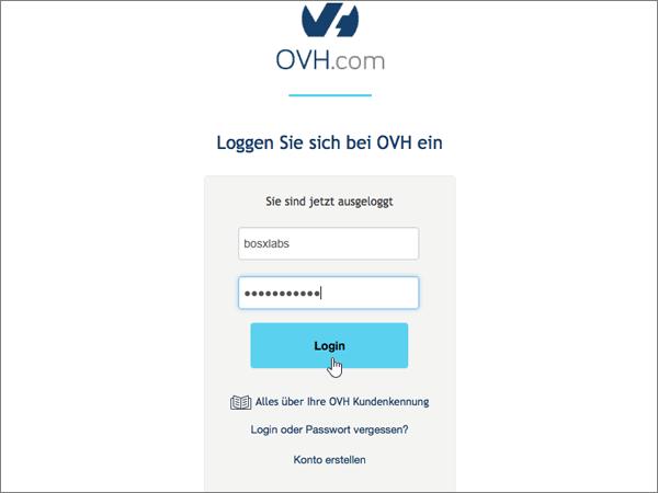 OVH: Anmeldung_C3_201752617225