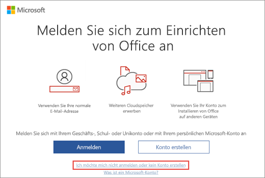microsoft office professional plus 2010 product key crack deutsch