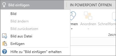 """Suchergebnisse von """"Sie wünschen"""""""