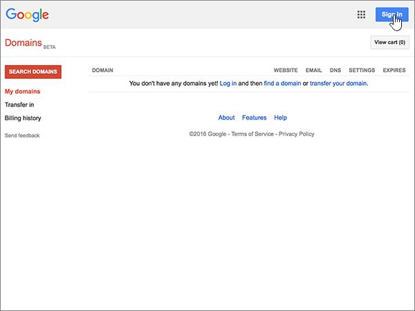 Google-Domains-BP-Configure-1-1