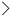 Hilfe Erweiterungssymbol-symbol