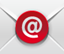 Android E-Mail-Symbol