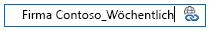 Bearbeiten eines SharePoint-Wiki-Seitenlinks