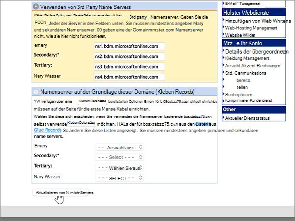 DomainMonster-BP-Überschreibungsmethoden-1-4