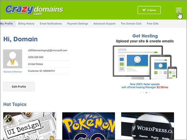 CrazyDomains-BP-Configure-1-2-1