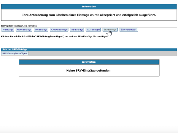 WhizIn-BP-Configure-5-1-1